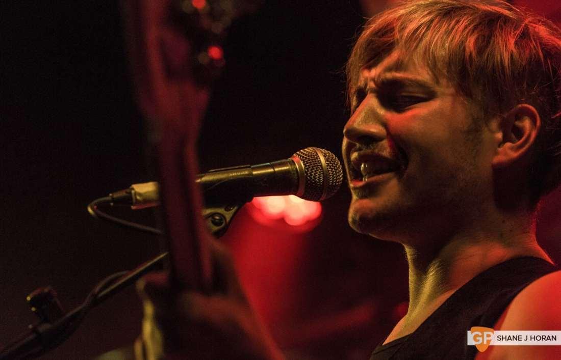 Pretty Happy, Cyprus Avenue, Cork, Shane J Horan, 7-9-18 (3 of 11)