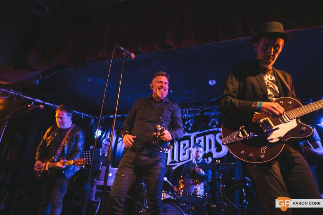 Rubyhorse at Whelans by Aaron Corr-3422