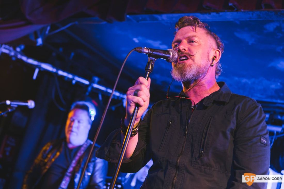 Rubyhorse at Whelans by Aaron Corr-3439