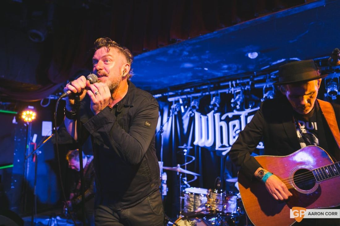Rubyhorse at Whelans by Aaron Corr-3489