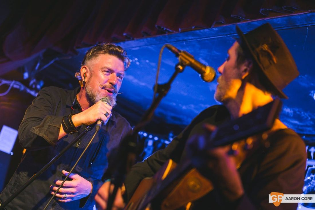Rubyhorse at Whelans by Aaron Corr-3511