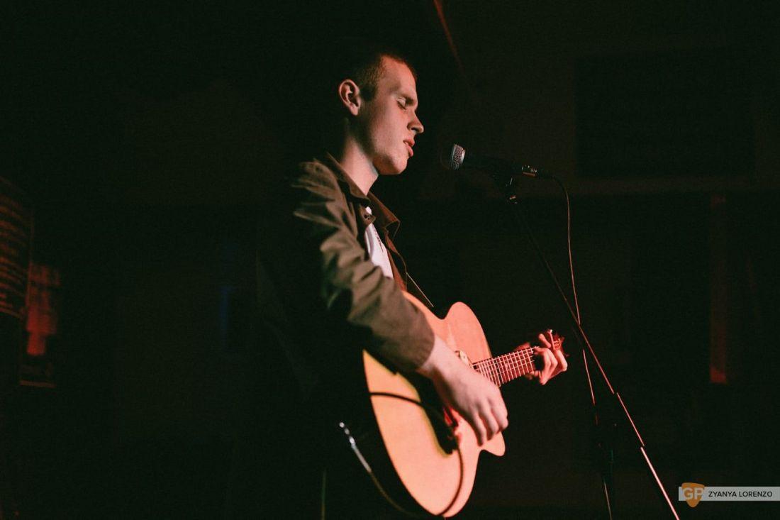 Sebastian-Schub-Aaron-Rowe-The-Underground-Venue-Zyanya-Lorenzo-0047