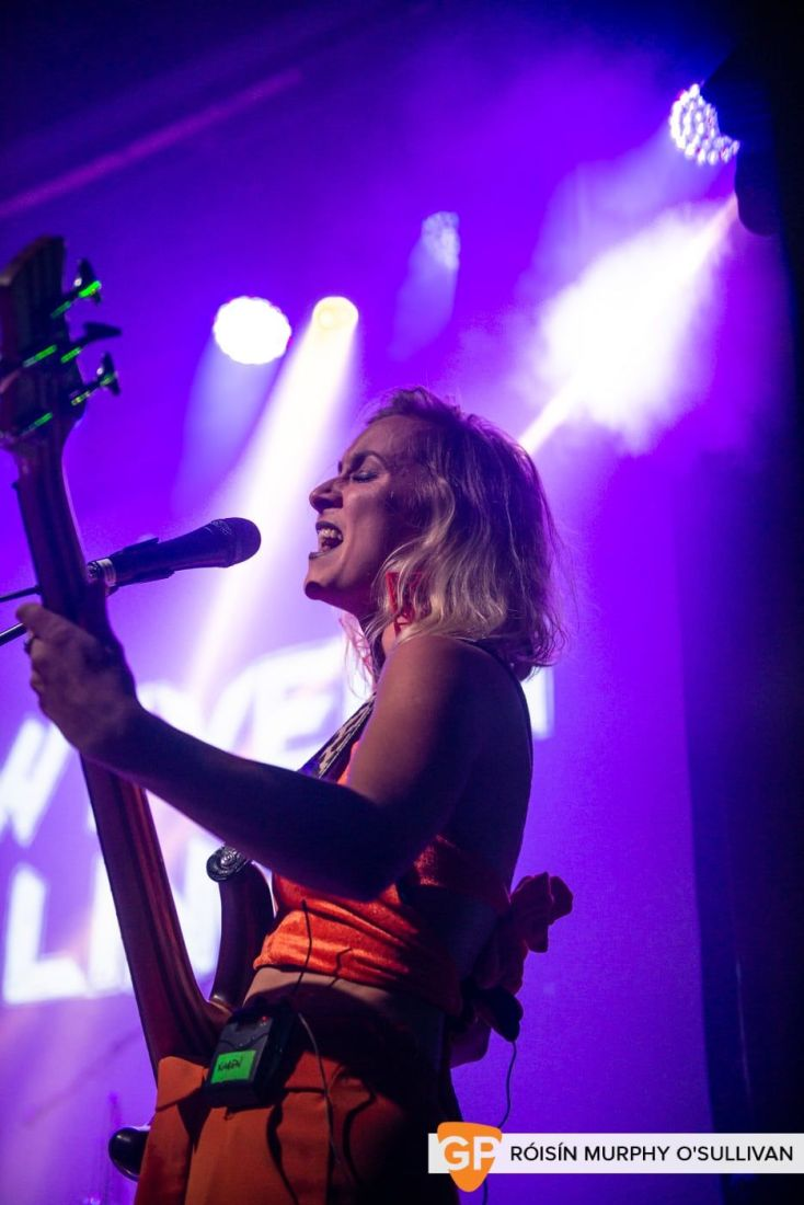 Wyvern Lingo at The Academy by Roisin Murphy O'Sullivan (10 of 14)