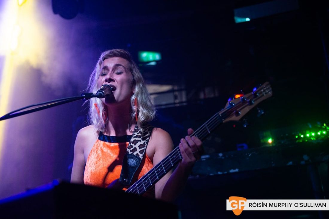 Wyvern Lingo at The Academy by Roisin Murphy O'Sullivan (11 of 14)