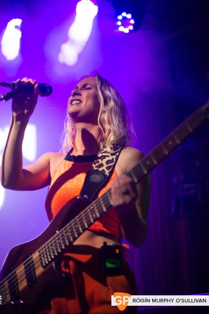 Wyvern Lingo at The Academy by Roisin Murphy O'Sullivan (6 of 14)