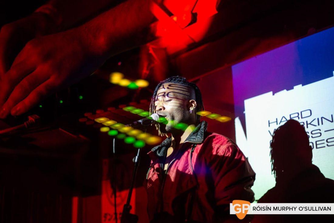 Xo Mo at Yamamori Tengu _HWCH_ Roisin Murphy O'Sullivan (6 of 7)