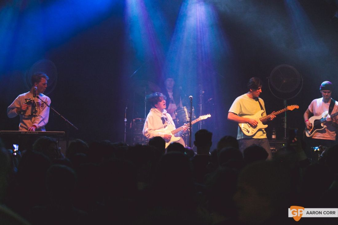 Boy Pablo in Button Factory by Aaron Corr-7239