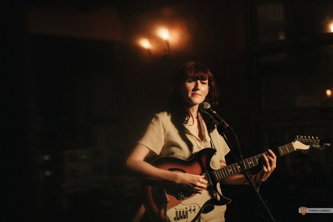 Chanele McGuinness-Doyles-Zyanya-Lorenzo-0003