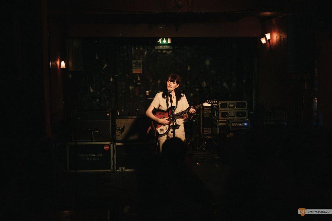 Chanele McGuinness-Doyles-Zyanya-Lorenzo-0004