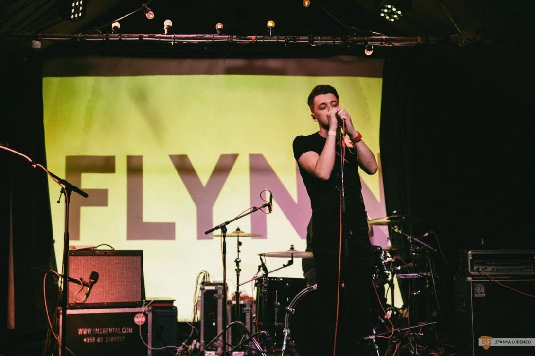 FLYNN-The-Grand-Social-Zyanya-Lorenzo-0002