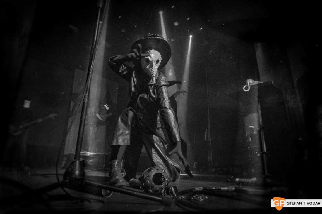 King Kong Company Olympia Theatre Tivodar 2018 3