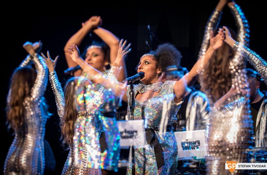 Prymary Colours Olympia Theatre Tivodar 2018 6