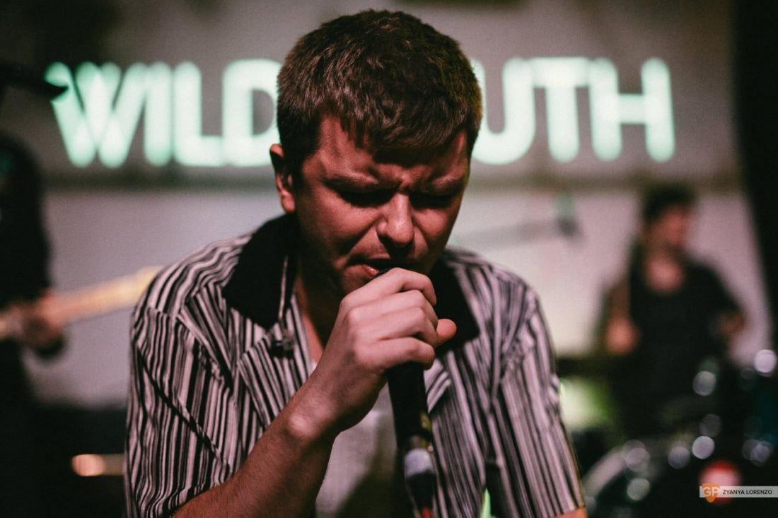 Wild-Youth-The-Grand-Social-Zyanya-Lorenzo-0008