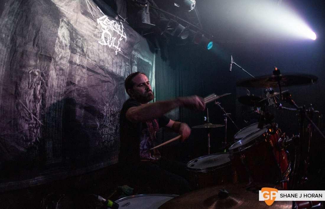 Zealot Cult, Dolans, Limerick, Shane J Horan, 27-10-18-11