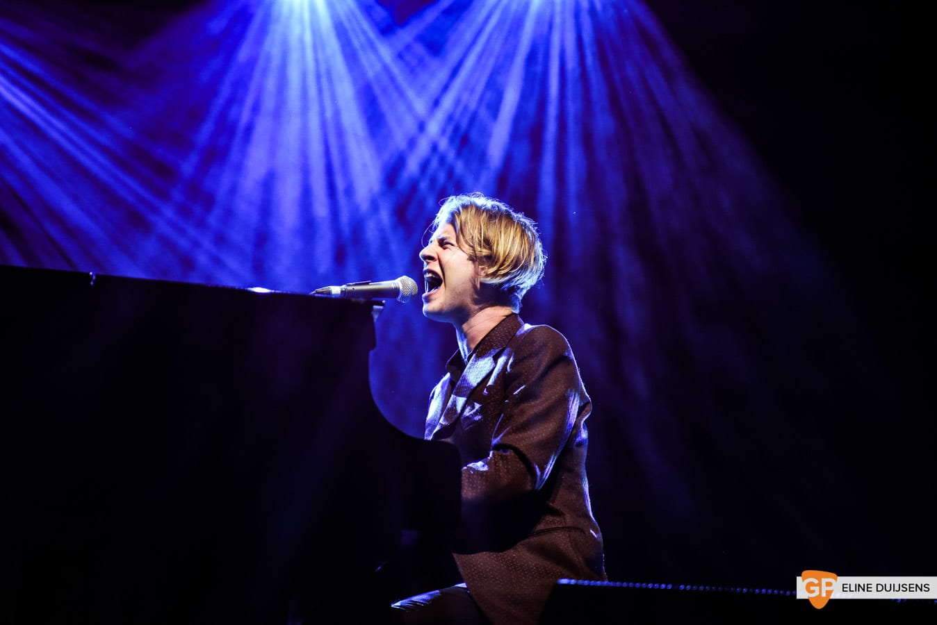 20181102 Tom Odell by Eline Duijsens GP-4