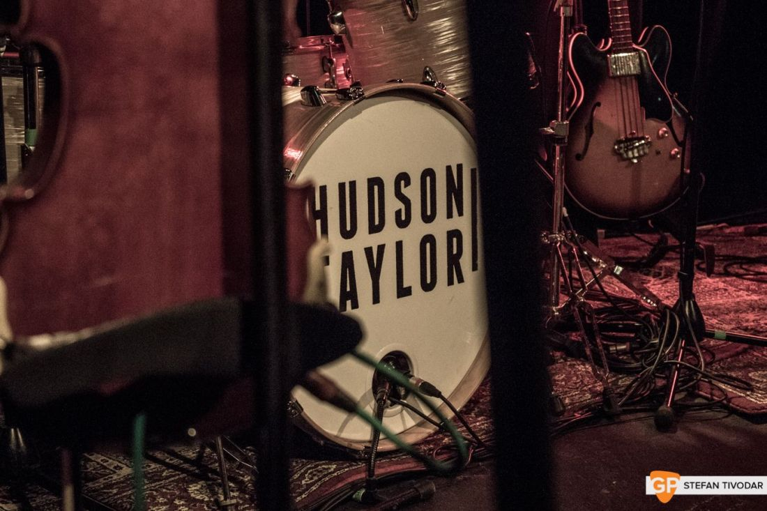 Hudson Taylor Whelans December 2018 Tivodar 7