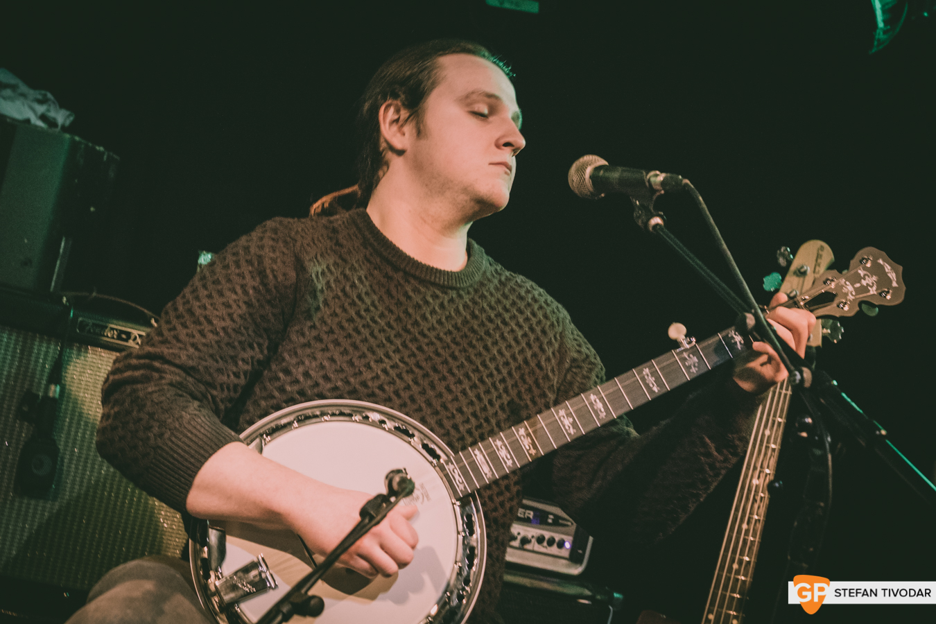 Alfi Whelans Ones to Watch Winter 2019 Day Whelans Ones to Watch Winter 2019 Day 51
