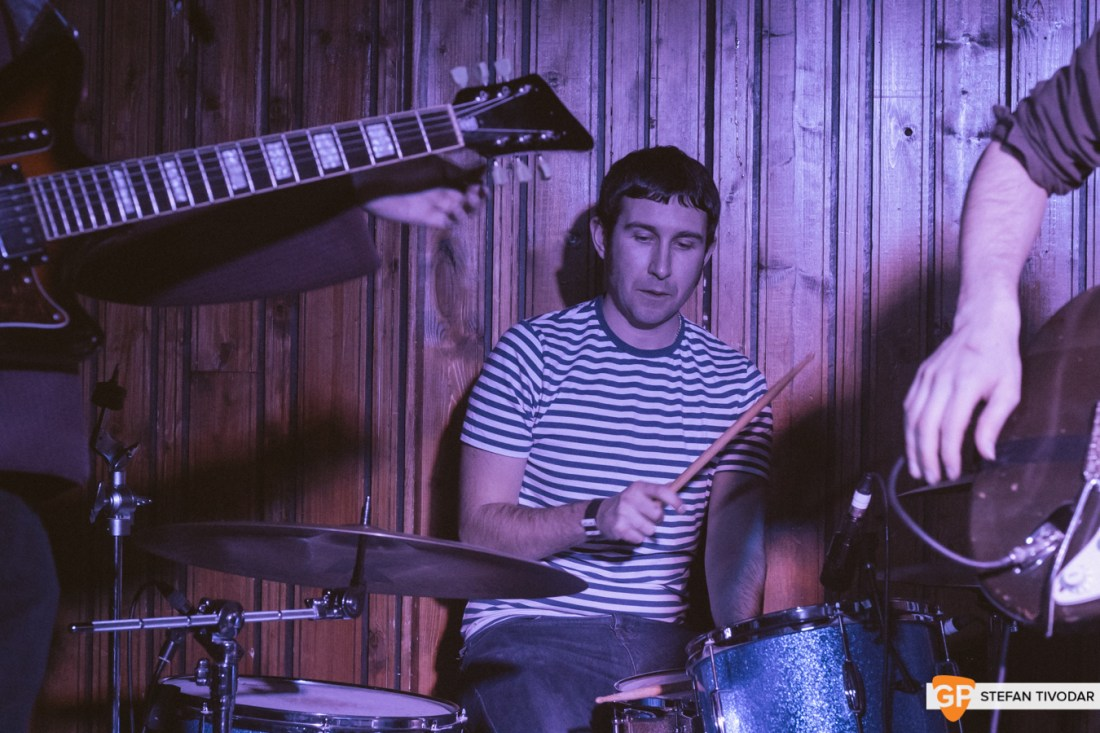 Badhands Whelans Ones to Watch Winter 2019 Day Whelans Ones to Watch Winter 2019 Day 4 2