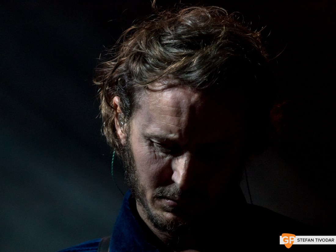 Ben Howard 3 Arena January 2019 Tivodar 13