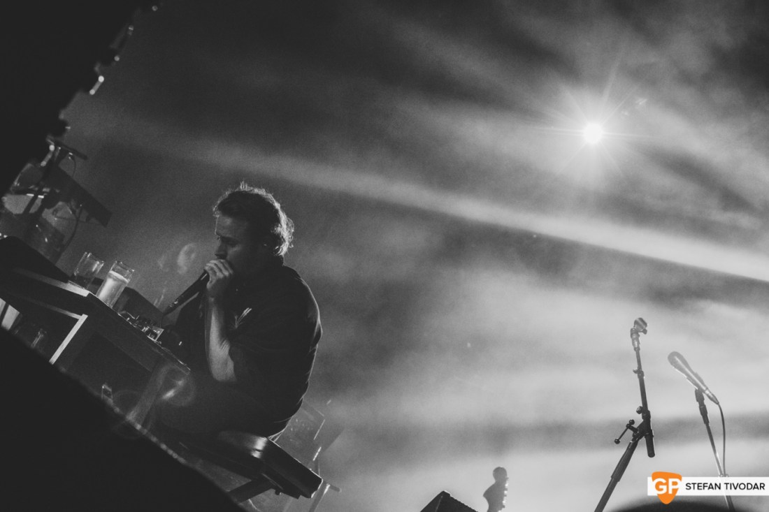 Ben Howard 3 Arena January 2019 Tivodar 22