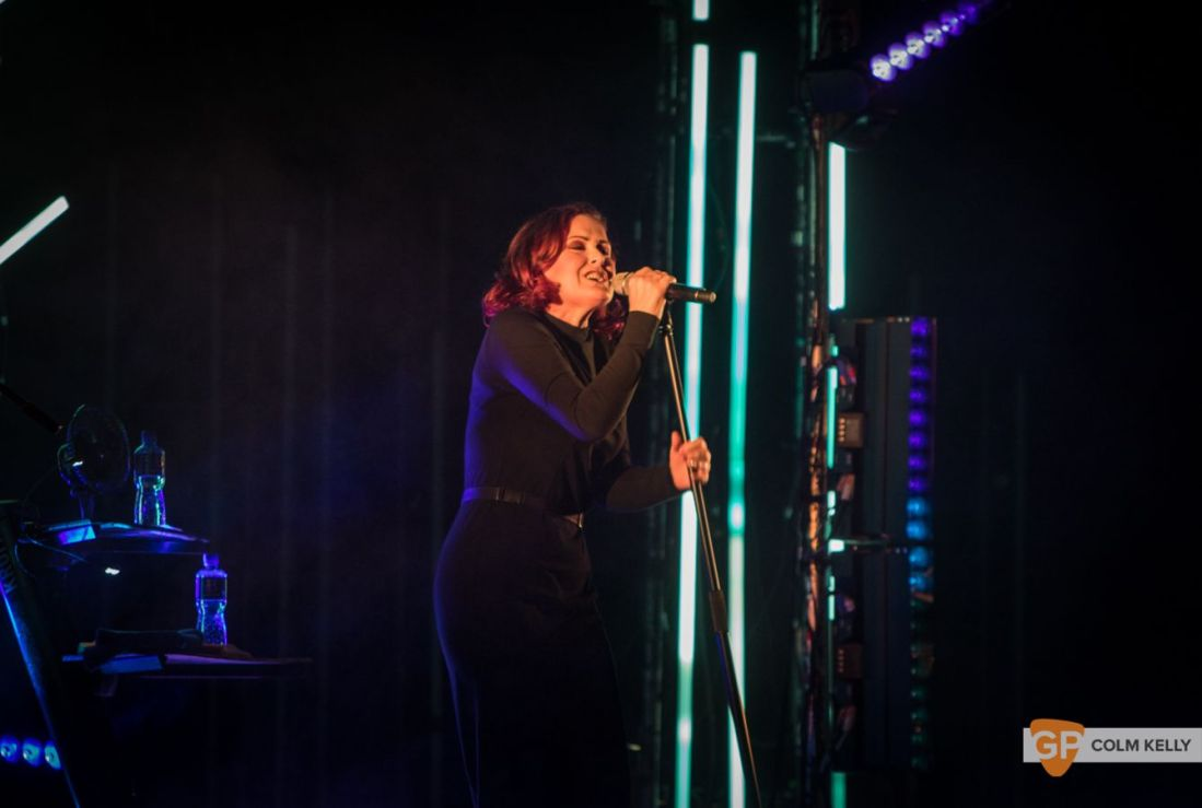 Alison Moyet at The 3Aena, Dublin by Colm Kelly-1-3