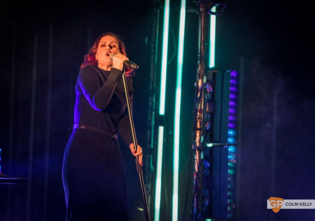 Alison Moyet at The 3Aena, Dublin by Colm Kelly-1-5