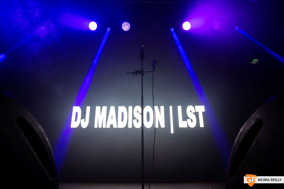 DJMadisonLST_at_AcademyDublin_by_MoiraReilly_01