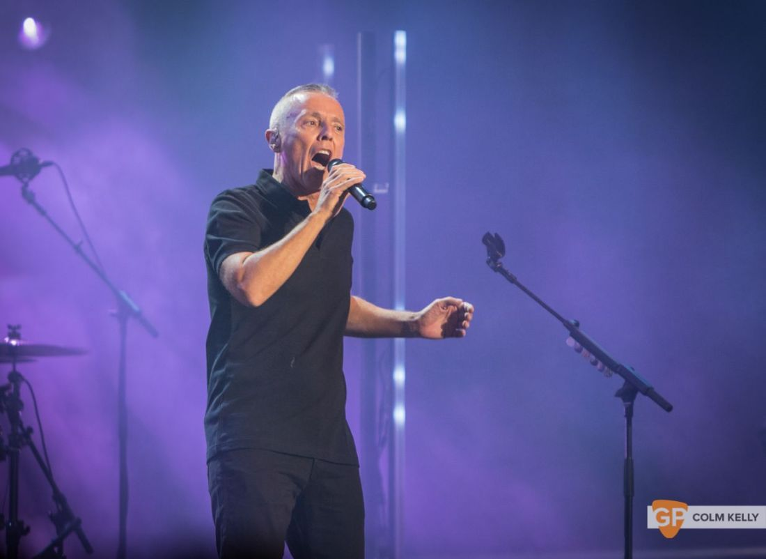 Tears For Fears at The 3Aena, Dublin by Colm Kelly-1-6