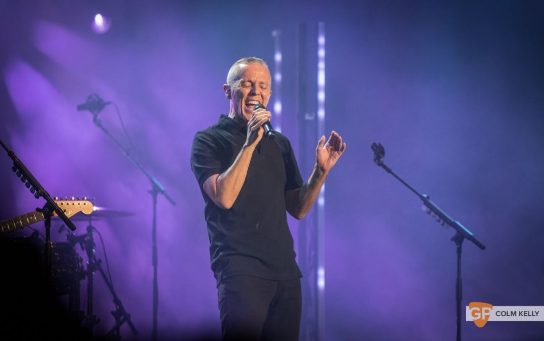 Tears For Fears at The 3Aena, Dublin by Colm Kelly-51