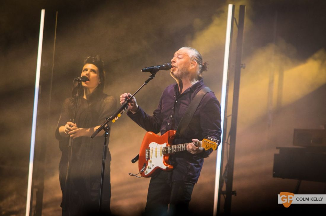 Tears For Fears at The 3Aena, Dublin by Colm Kelly-80