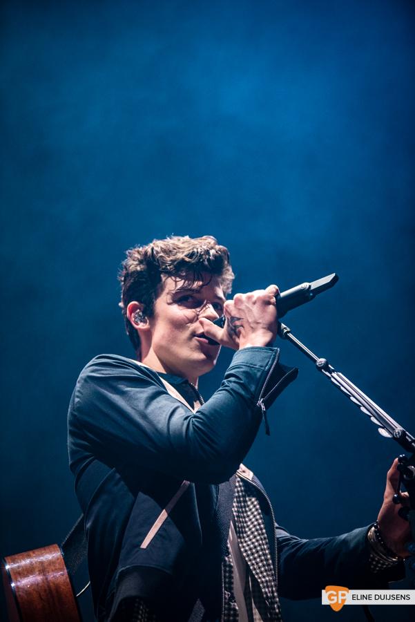 20190311-Shawn Mendes-Verti Music Hall-Eline J Duijsens-GP-10