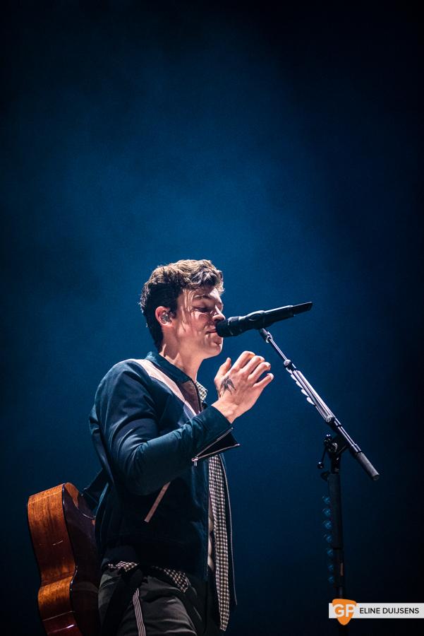 20190311-Shawn Mendes-Verti Music Hall-Eline J Duijsens-GP-12