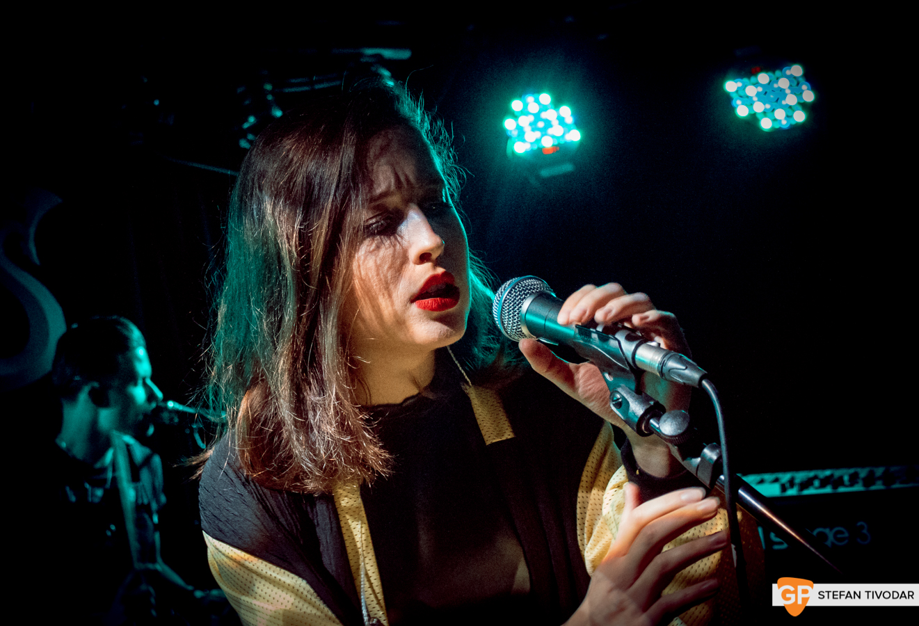 Alice Merton Whelans March 2019 Tivodar 10