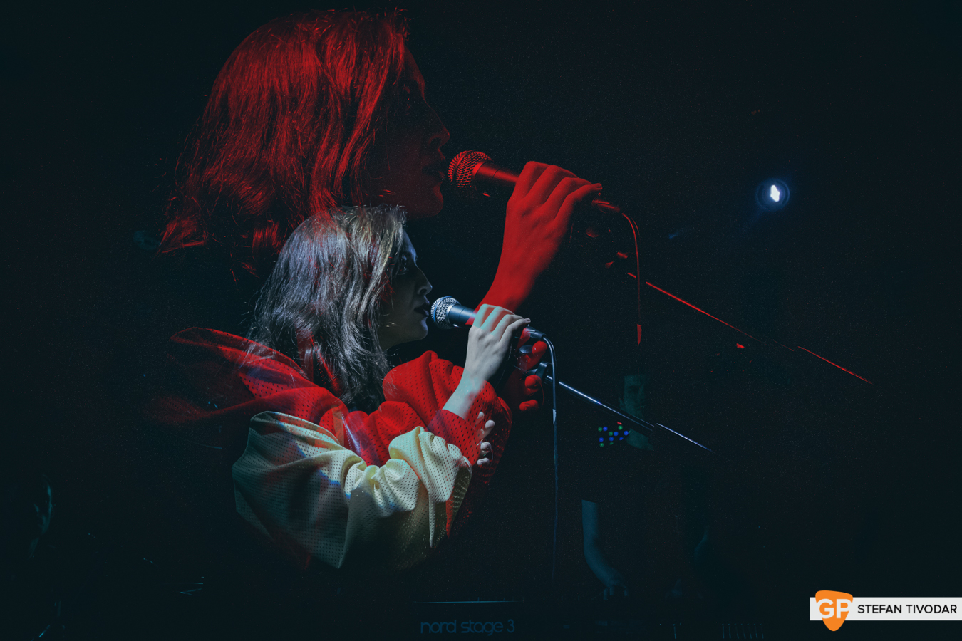 Alice Merton Whelans March 2019 Tivodar 6