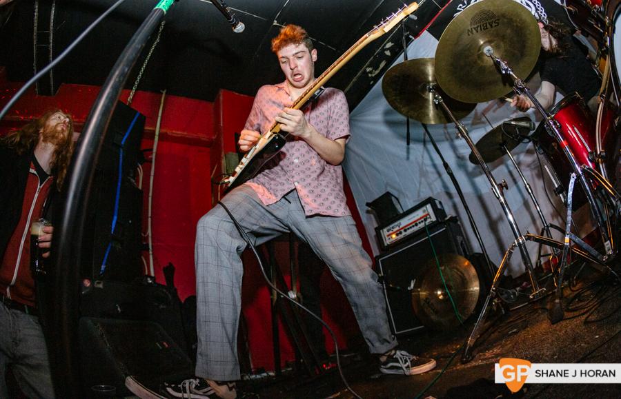 Godalone, Fred Zeppelins, 9-3-16, Shane J Horan-7