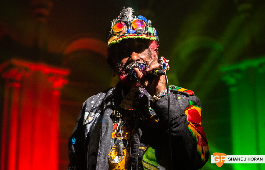 Lee Scratch Perry, St Lukes, 30-3-19 Shane J Horan-17