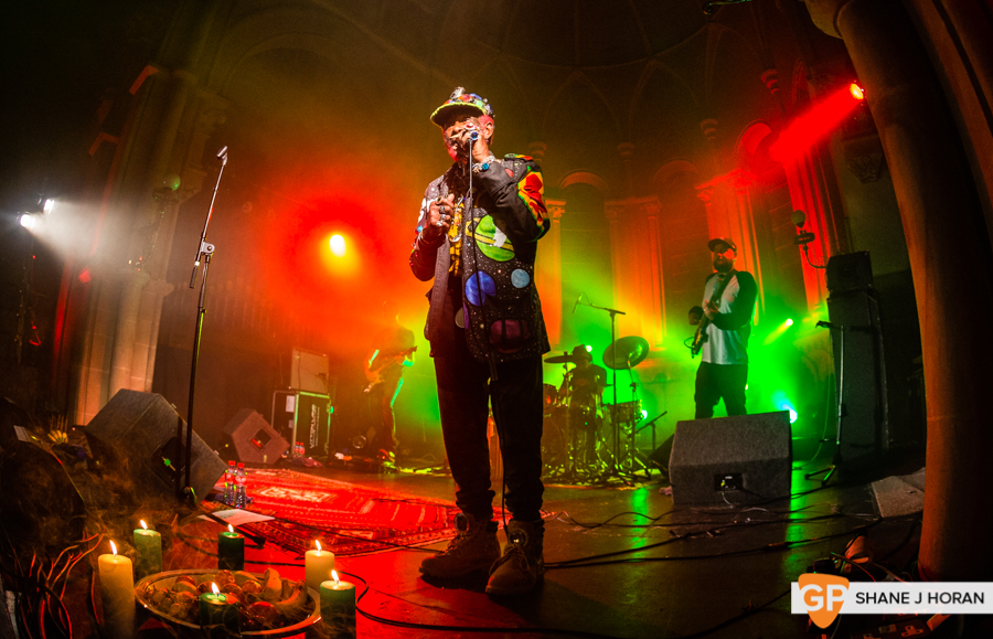 Lee Scratch Perry, St Lukes, 30-3-19 Shane J Horan-4