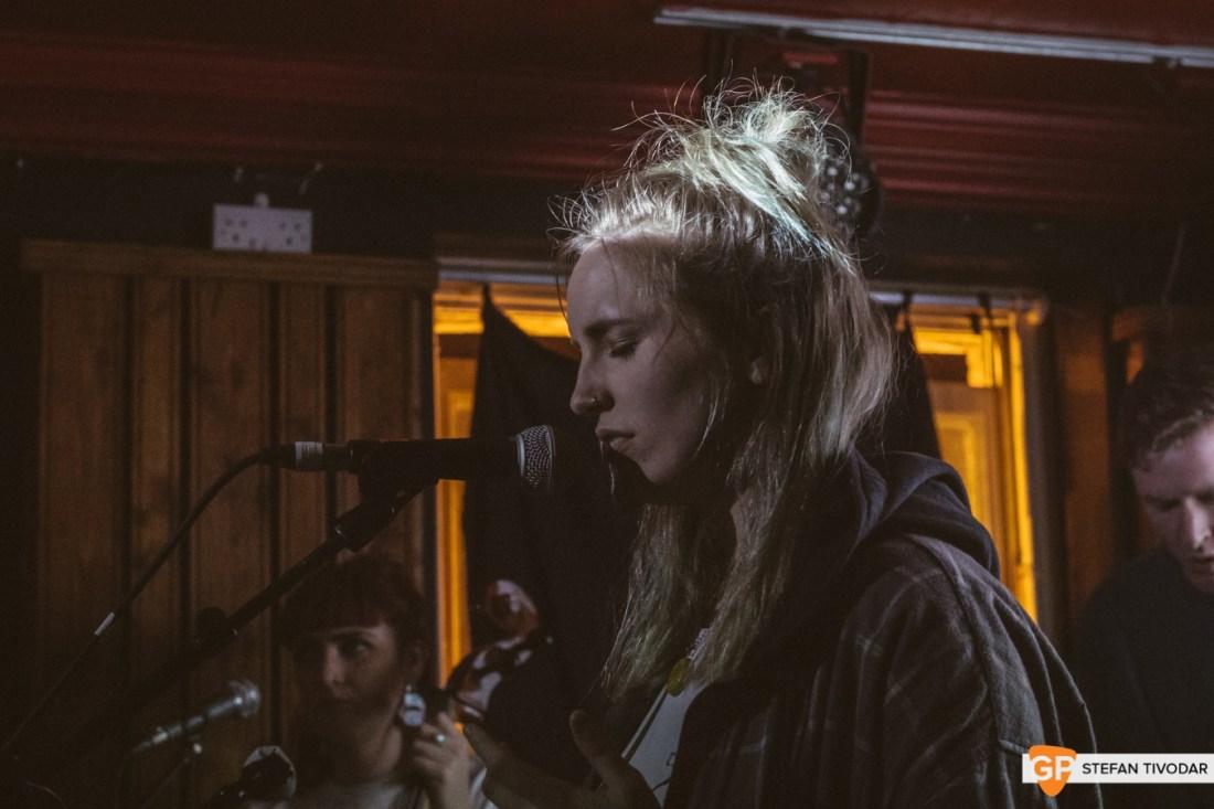 Molly Sterling Whelans March 2019 Tivodar 12