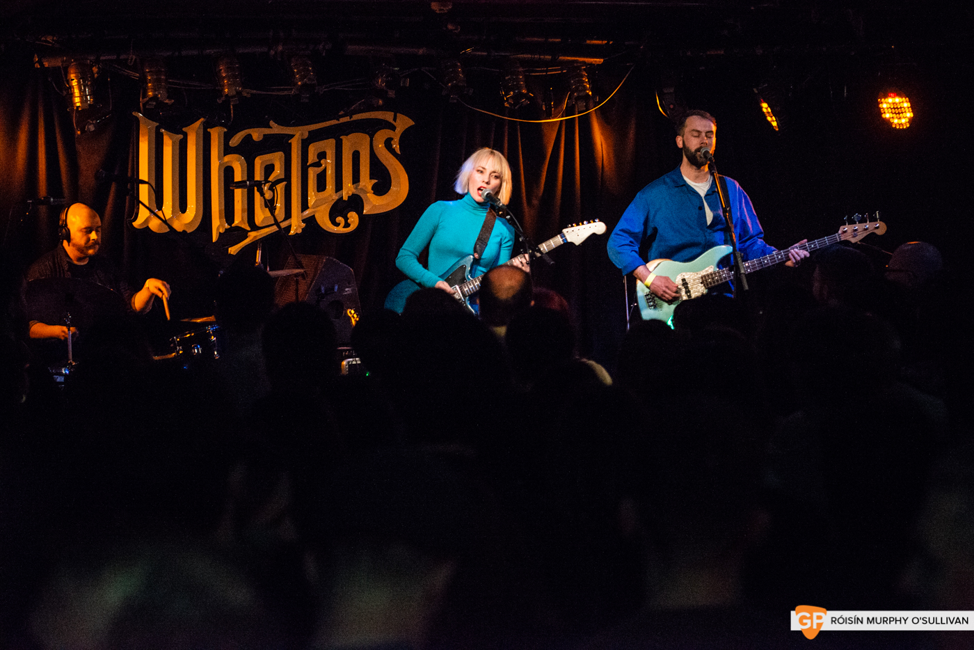Olympia in Whelans by Roisin Murphy O'Sullivan (16 of 18)