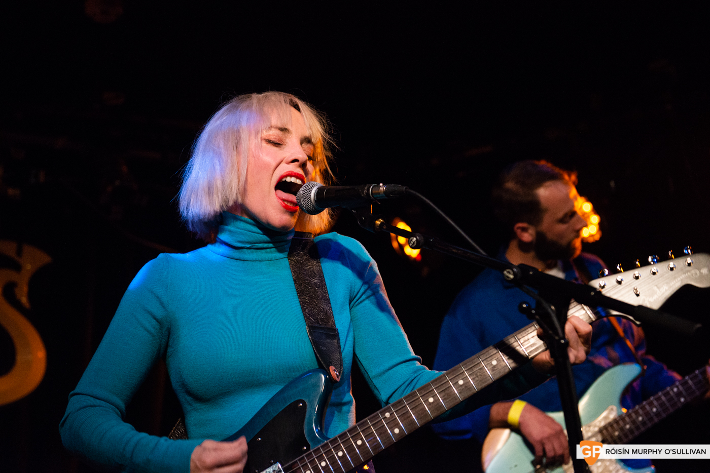 Olympia in Whelans by Roisin Murphy O'Sullivan (4 of 18)