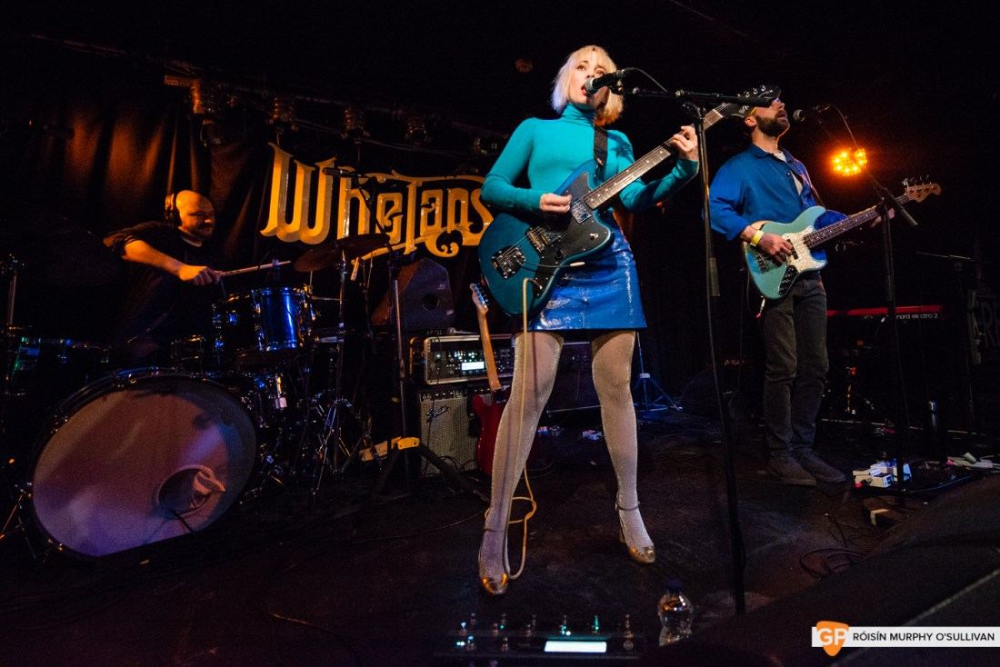 Olympia in Whelans by Roisin Murphy O'Sullivan (9 of 18)