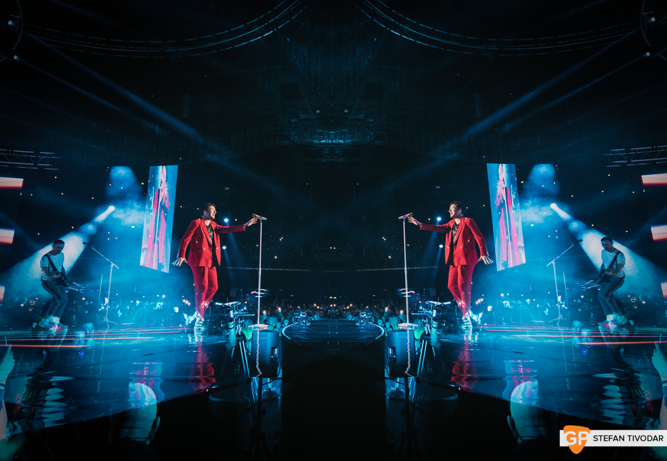 Picture This 3 Arena 27 March 2019 Tivodar 3