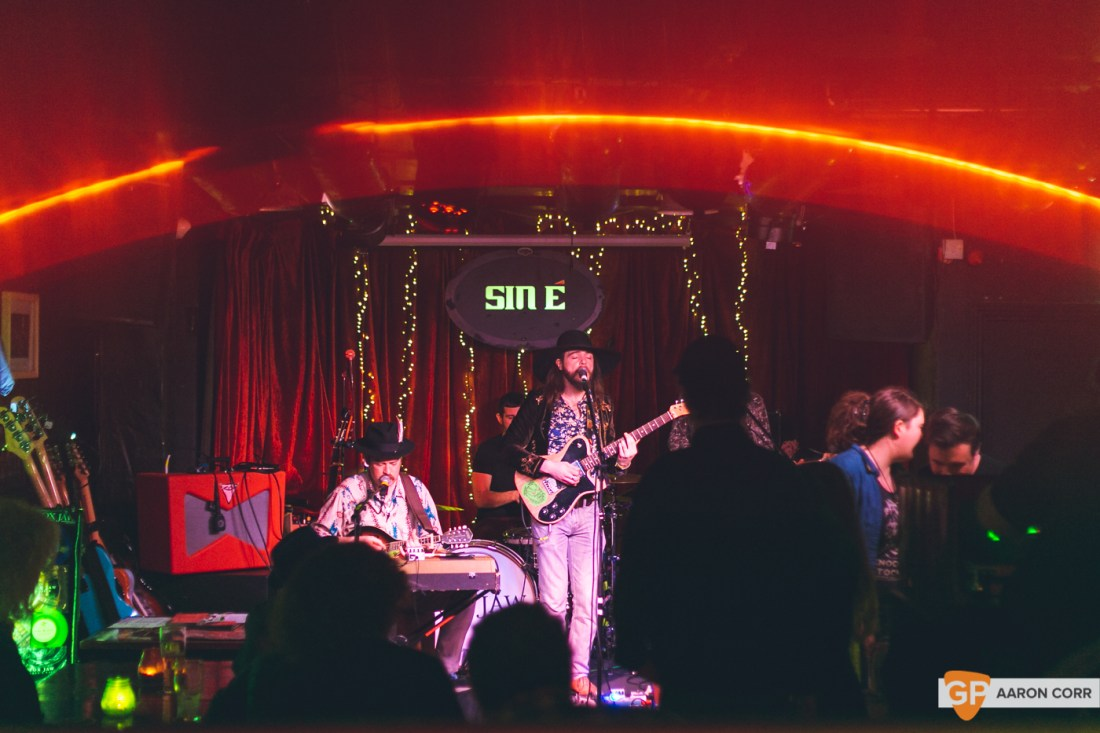 Ex Hot Sprockets at Sin É by Aaron Corr (20 April 2019)-3017