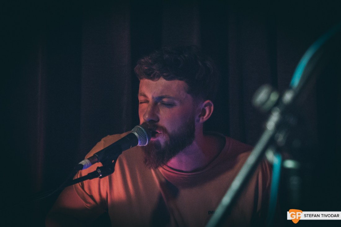 Fat Pablo The Ruby Sessions 2 April 2019 Tivodar 9