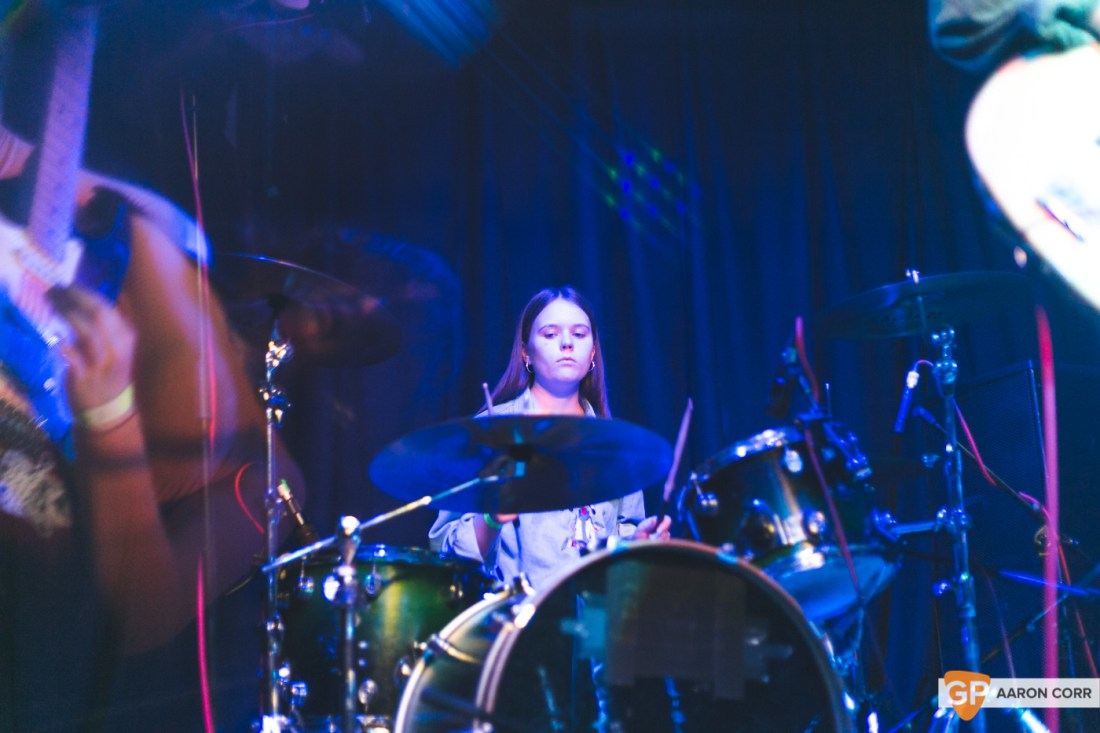PowPig at The Grand Social by Aaron Corr (18 April 2019)-2717