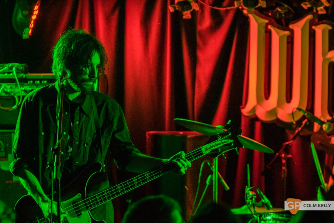 Yak at Whelan's Dublin by Colm Kelly-134