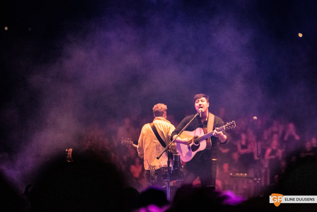 20190511-Mumford and Sons-Mercedes Benz Arena Berlin-by elinejduijsens-GP-4
