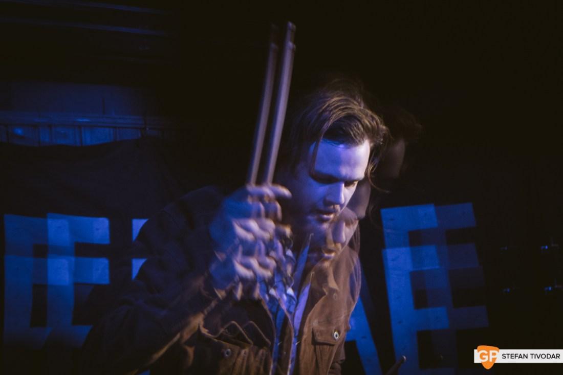 Alex Smyth Elkae Whelans May 2019 Tivodar 3