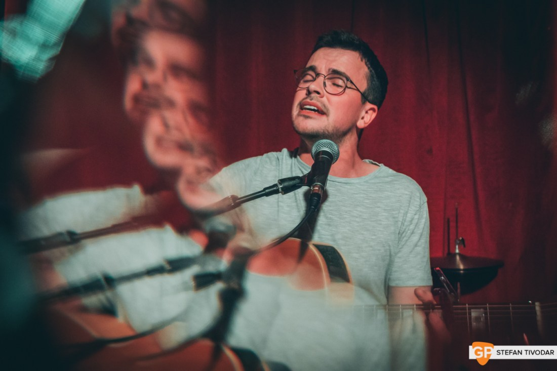 Callum Orr The Ruby Sessions 14 May 2019 Tivodar 8