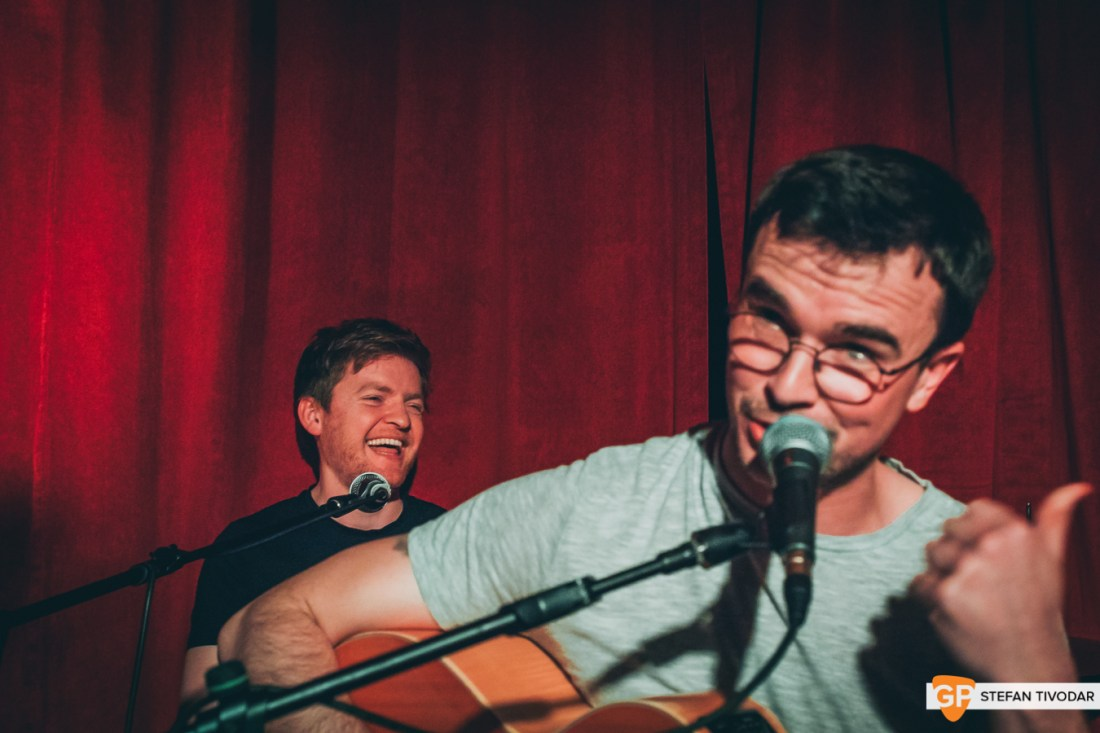 Callum Orr The Ruby Sessions 14 May 2019 Tivodar 9